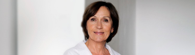 Coach Sieglinde Bunz